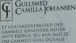 Camilla 3