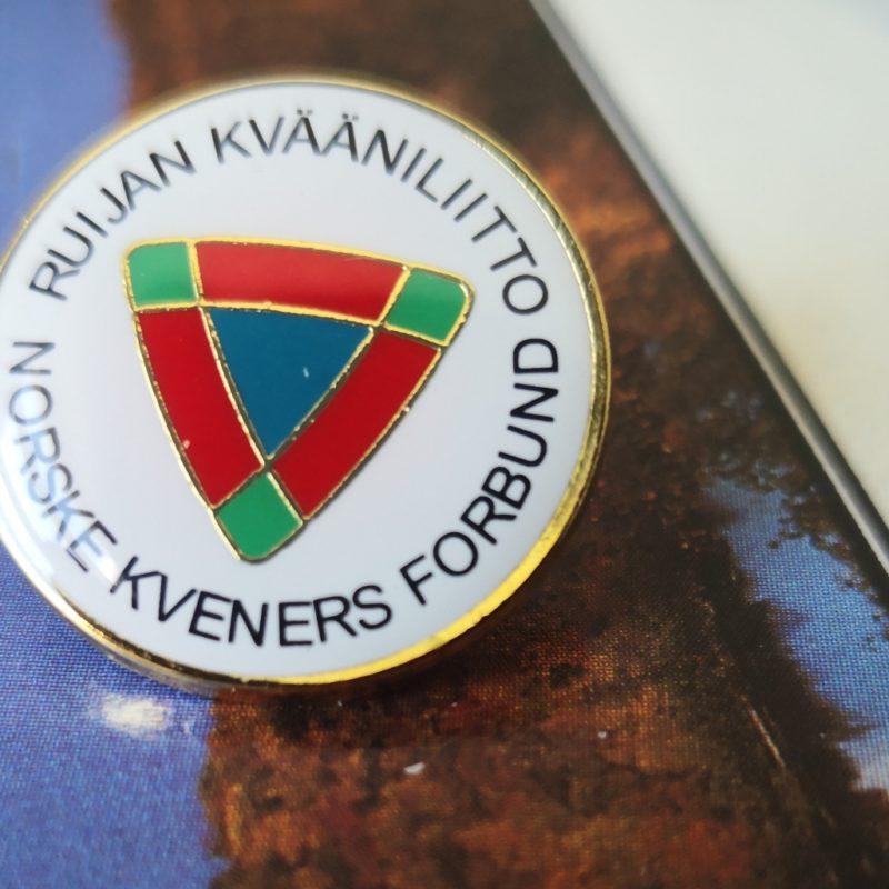 Norske kveners forbund